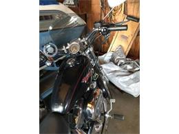 1991 Harley-Davidson Sportster (CC-1260503) for sale in Cadillac, Michigan