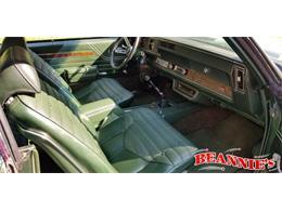 1970 Oldsmobile 442 (CC-1265042) for sale in Daytona Beach, Florida
