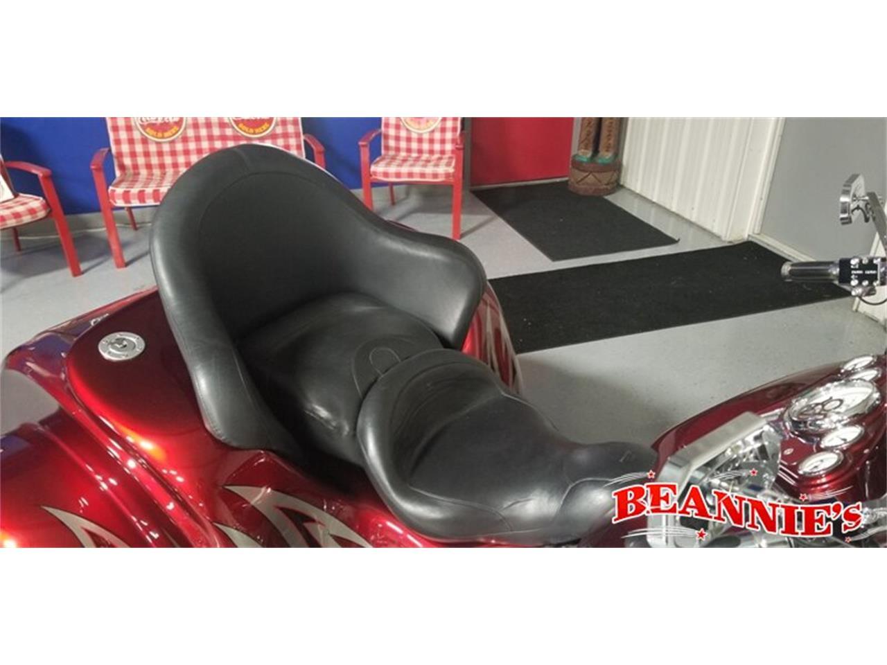 2007 Boss Hoss Motorcycle (CC-1265047) for sale in Daytona Beach, Florida