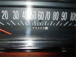 1963 Pontiac Bonneville (CC-1265061) for sale in Sterling, Illinois