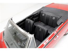 1964 Dodge Dart (CC-1265105) for sale in Morgantown, Pennsylvania