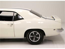 1969 Pontiac Firebird Trans Am (CC-1265128) for sale in Morgantown, Pennsylvania