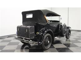 1931 Ford Model A (CC-1265135) for sale in Lithia Springs, Georgia