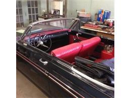 1965 Ford Falcon (CC-1260520) for sale in Cadillac, Michigan