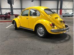 1970 Volkswagen Beetle (CC-1265248) for sale in Greensboro, North Carolina