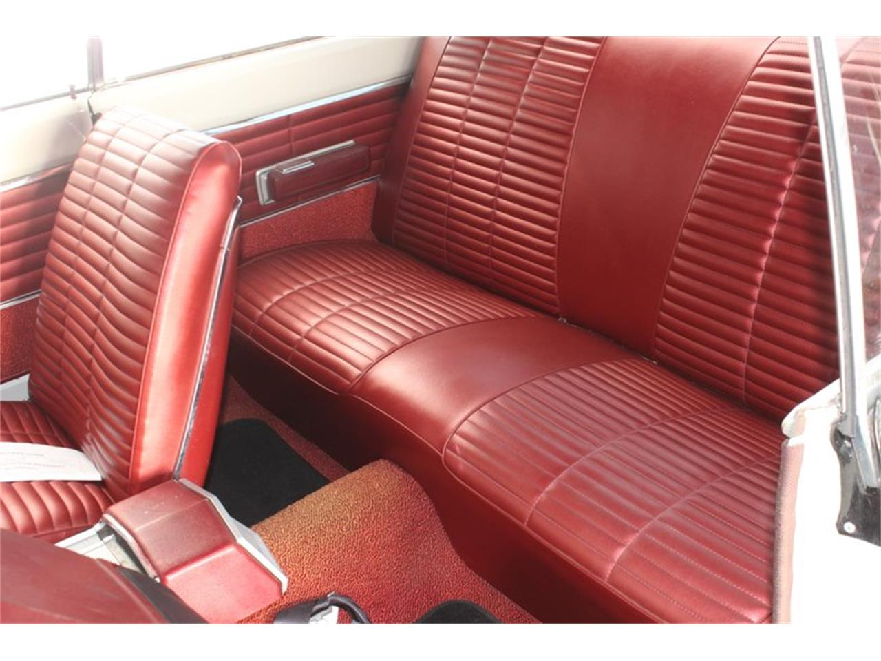 1966 Dodge Coronet (CC-1265260) for sale in Palmetto, Florida
