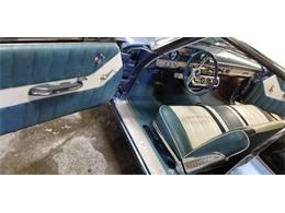1964 Ford Galaxie 500 (CC-1260529) for sale in Cadillac, Michigan