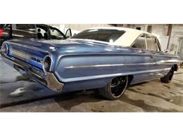 1964 Ford Galaxie 500 (CC-1260529) for sale in Cadillac, Michigan