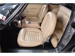 1967 Lamborghini 400GT (CC-1265298) for sale in Farmingdale, New York