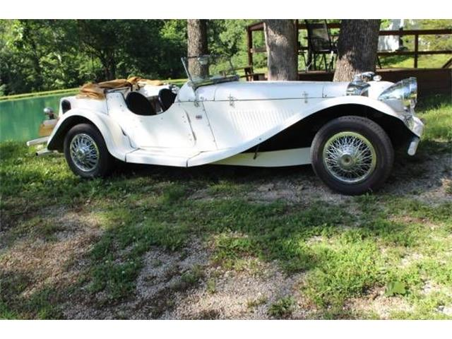 1937 Jaguar For Sale On Classiccars Com