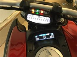 2011 Ducati Diavel (CC-1260531) for sale in Cadillac, Michigan