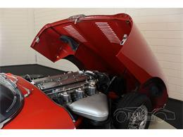 1962 Jaguar E-Type (CC-1265314) for sale in Waalwijk, Noord-Brabant
