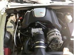 2004 Chevrolet SSR (CC-1265325) for sale in Cadillac, Michigan