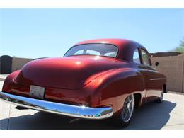 1949 Chevrolet Custom (CC-1265333) for sale in Cadillac, Michigan