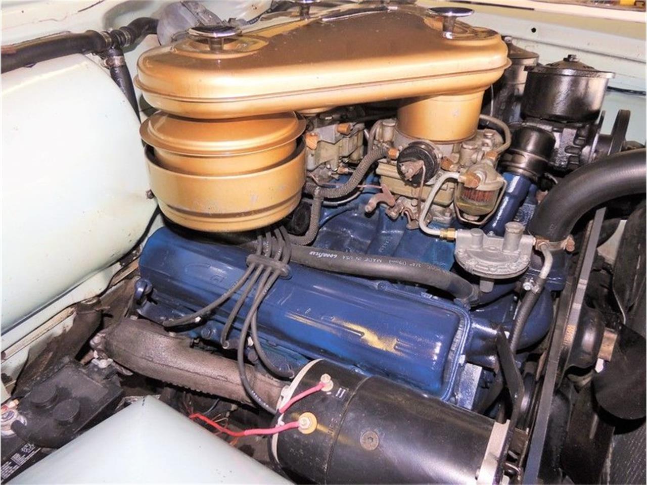 1956 Cadillac Eldorado (CC-1265475) for sale in Kokomo, Indiana