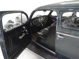 1938 Chrysler Imperial (CC-1265492) for sale in Saint Louis, Missouri