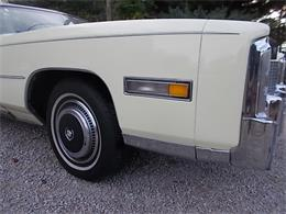 1976 Cadillac Eldorado (CC-1265544) for sale in Creston, Ohio