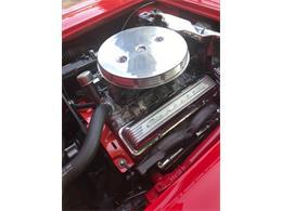 1959 Chevrolet Corvette (CC-1265558) for sale in Granite Bay, California