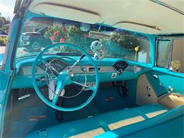 1955 Chevrolet Bel Air (CC-1265559) for sale in San Martin, California