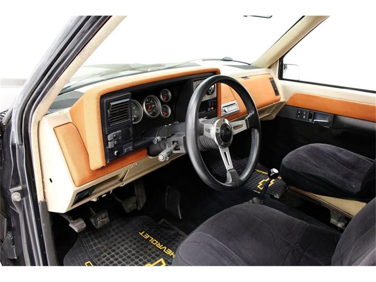1988 Chevrolet C/K 1500 (CC-1265574) for sale in Morgantown, Pennsylvania