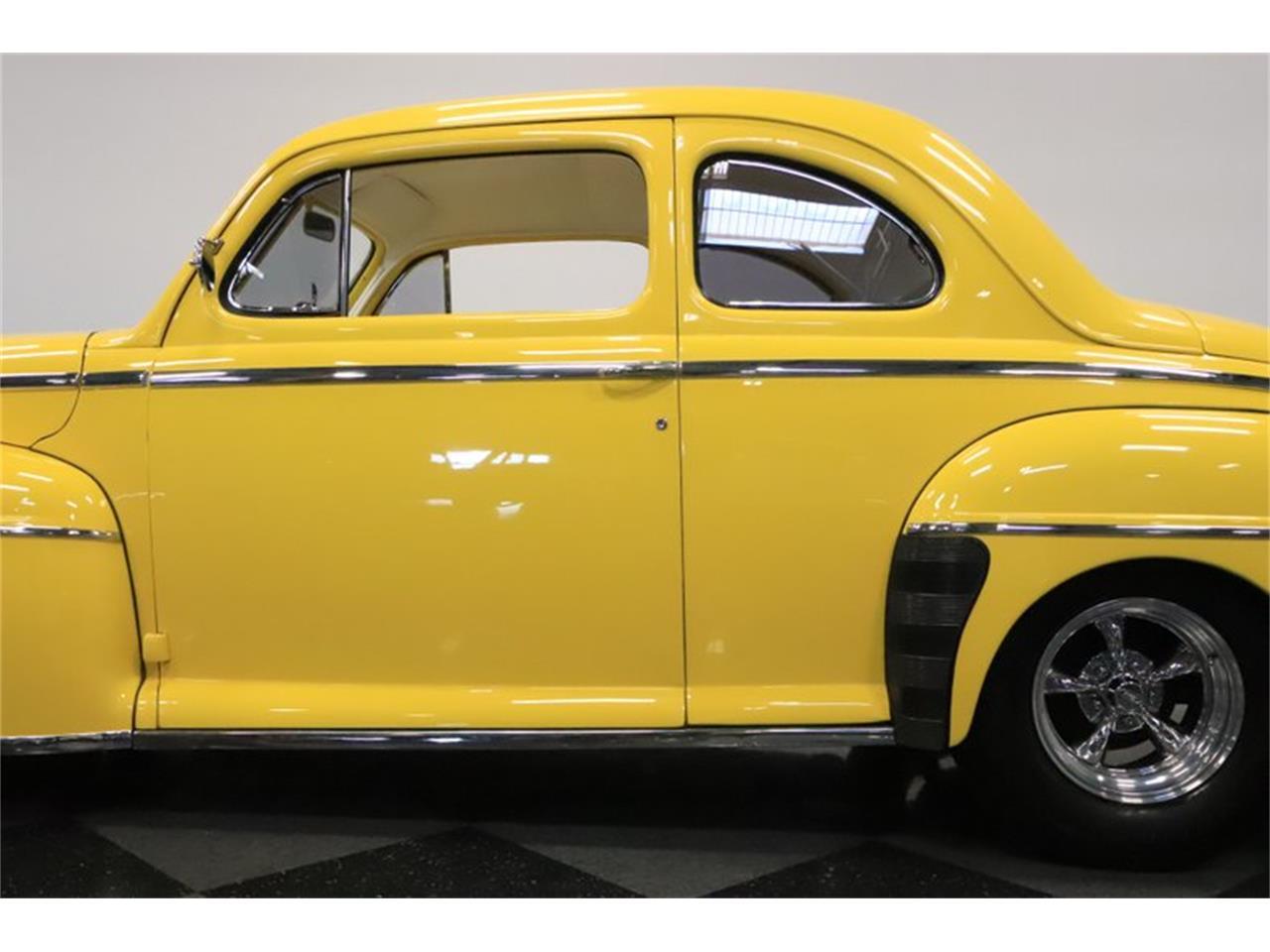 1947 Ford Super Deluxe (CC-1265597) for sale in Mesa, Arizona
