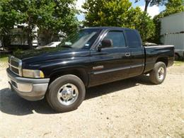 2000 Dodge Ram 2500 (CC-1265601) for sale in Long Island, New York
