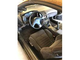 1990 Nissan 300ZX (CC-1265609) for sale in Long Island, New York