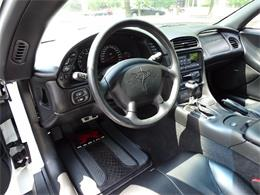 2000 Chevrolet Corvette (CC-1265670) for sale in O'Fallon, Illinois