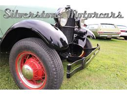 1929 Ford Model A (CC-1265673) for sale in North Andover, Massachusetts