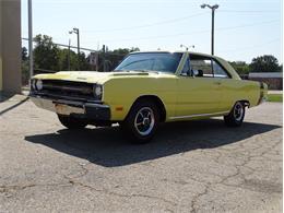 1969 Dodge Dart (CC-1265688) for sale in Greensboro, North Carolina