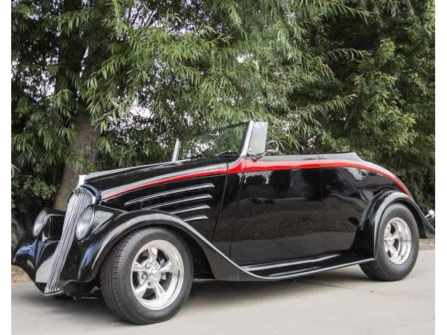 1933 Ford Roadster (CC-1265704) for sale in Arlington, Texas