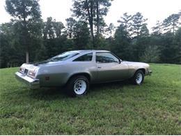1974 Chevrolet Chevelle (CC-1260575) for sale in Cadillac, Michigan