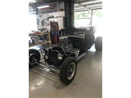 1927 Ford Model T (CC-1265755) for sale in Cadillac, Michigan