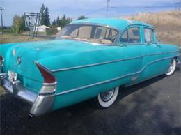 1956 Packard Clipper (CC-1265801) for sale in Cadillac, Michigan