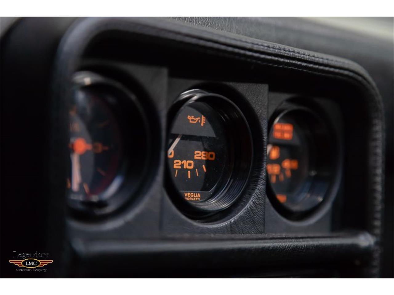 1988 Ferrari 328 GTS (CC-1265839) for sale in Halton Hills, Ontario