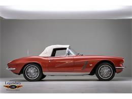 1962 Chevrolet Corvette (CC-1265863) for sale in Halton Hills, Ontario