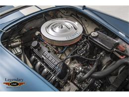 1964 Shelby Cobra (CC-1265895) for sale in Halton Hills, Ontario