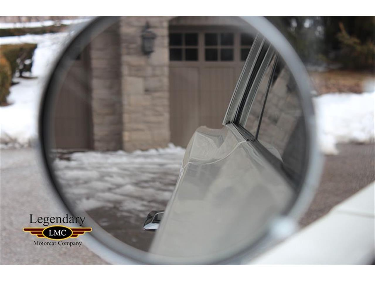 1967 Dodge Coronet (CC-1265922) for sale in Halton Hills, Ontario