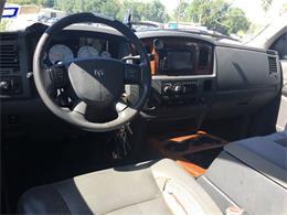 2006 Dodge Ram 2500 (CC-1265931) for sale in Houston, Texas