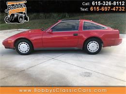 1988 Nissan 300ZX (CC-1265954) for sale in Dickson, Tennessee