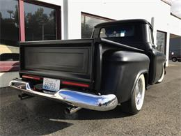 1957 Chevrolet Pickup (CC-1265994) for sale in Tocoma, Washington