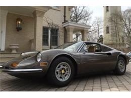 1973 Ferrari Dino (CC-1266004) for sale in Roslyn, New York