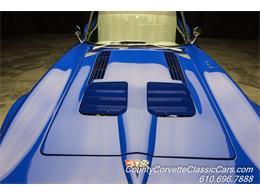 1963 Chevrolet Corvette (CC-1266007) for sale in West Chester, Pennsylvania