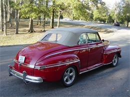 1946 Mercury Convertible (CC-1266034) for sale in Hendersonville, Tennessee