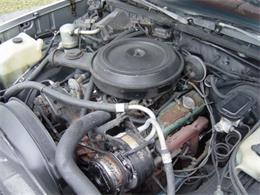1979 Chevrolet Malibu (CC-1266039) for sale in Hendersonville, Tennessee
