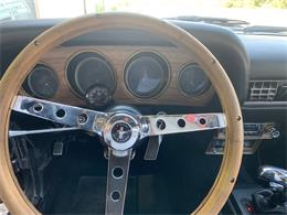 1969 Ford Mustang (CC-1266058) for sale in Panama City Beach, Florida