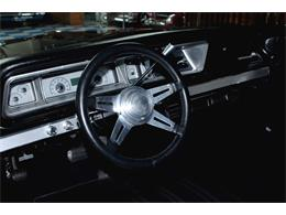 1966 Chevrolet Impala (CC-1266063) for sale in New Braunfels, Texas