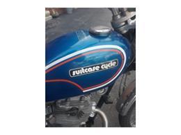 1969 Honda Motorcycle (CC-1266113) for sale in Holbrook, Massachusetts