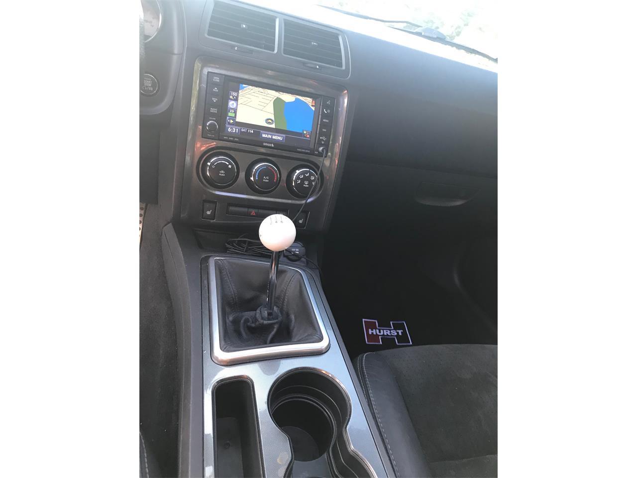 2010 Dodge Challenger SRT8 (CC-1266142) for sale in Framingham, Massachusetts