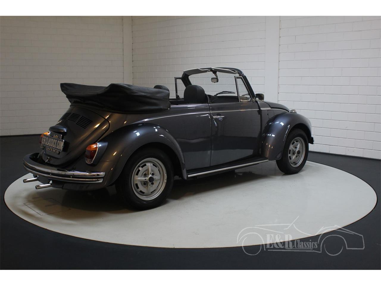 1974 Volkswagen Beetle (CC-1266178) for sale in Waalwijk, Noord-Brabant